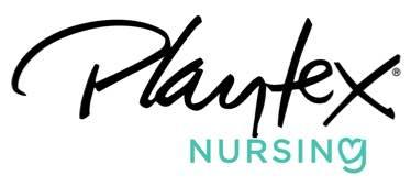 Playtex Nursing